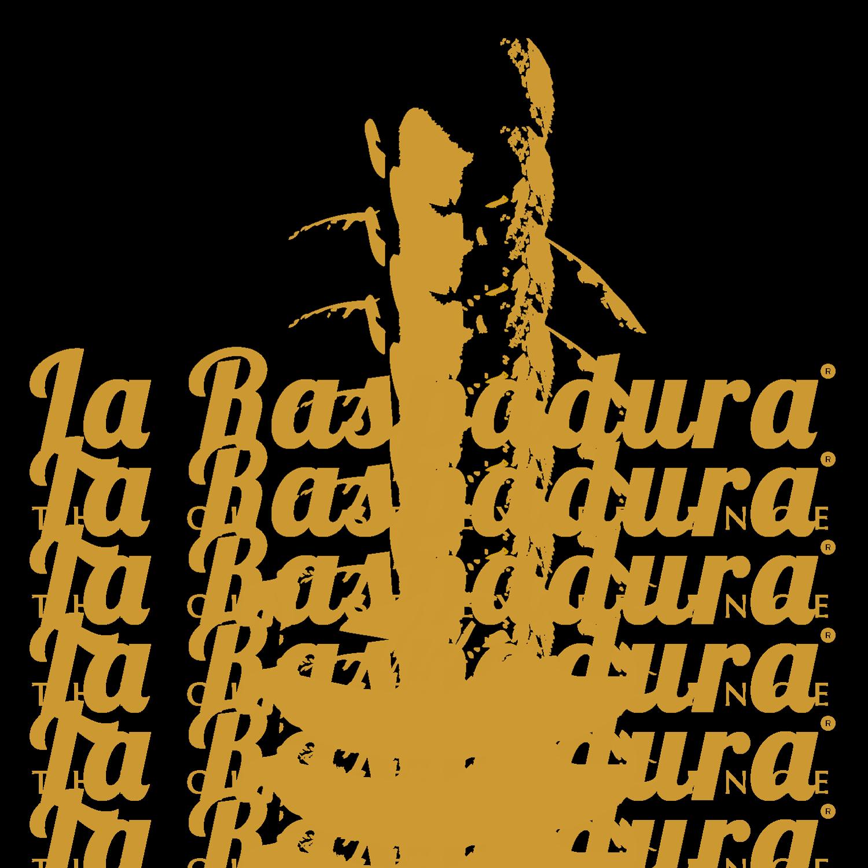 La Raspadura