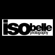 isobelle_logo