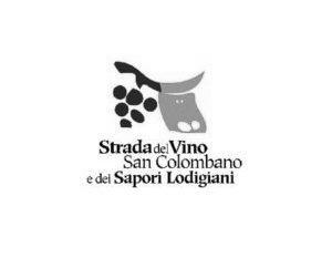 logo-Strada-Vini-di-san-Colombano