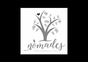 logo-nomades